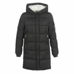 Superdry  SPHERE PADDED ULTIMATE  women's Jacket in Black