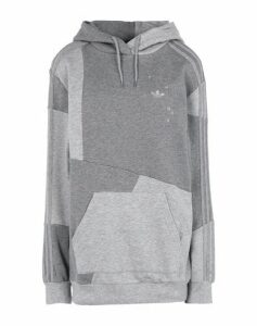ADIDAS ORIGINALS by DANIËLLE CATHARI TOPWEAR Sweatshirts Women on YOOX.COM