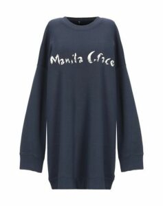 MANILA GRACE TOPWEAR Sweatshirts Women on YOOX.COM