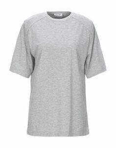 DON'T CRY TOPWEAR T-shirts Women on YOOX.COM