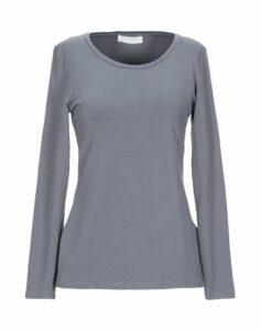 STAGNI47 TOPWEAR T-shirts Women on YOOX.COM