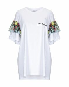 BROGNANO TOPWEAR T-shirts Women on YOOX.COM