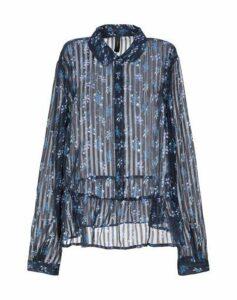 Y.A.S. SHIRTS Shirts Women on YOOX.COM