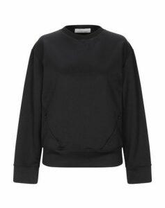 LIVIANA CONTI TOPWEAR Sweatshirts Women on YOOX.COM