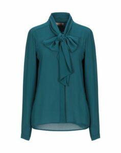 MAESTA SHIRTS Shirts Women on YOOX.COM