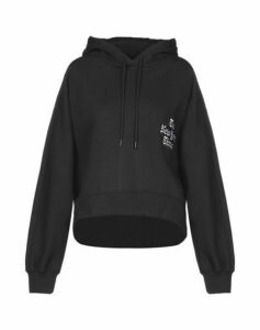ÉTUDES STUDIO TOPWEAR Sweatshirts Women on YOOX.COM