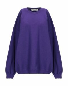 NINEMINUTES TOPWEAR Sweatshirts Women on YOOX.COM