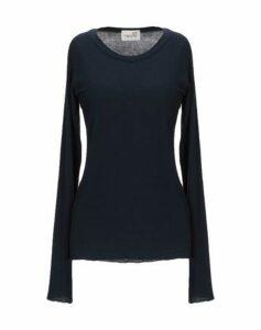 ART CAPSULE by STEFANIA CARRERA TOPWEAR T-shirts Women on YOOX.COM