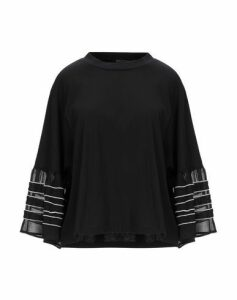 ANNARITA N TOPWEAR T-shirts Women on YOOX.COM