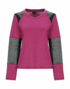 FREDDY TOPWEAR T-shirts Women on YOOX.COM