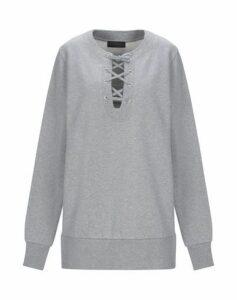 DIESEL BLACK GOLD TOPWEAR Sweatshirts Women on YOOX.COM