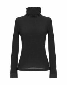 NATAN TOPWEAR T-shirts Women on YOOX.COM