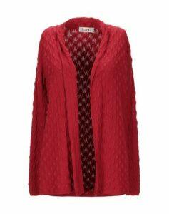 BG® BENEDETTA KNITWEAR Cardigans Women on YOOX.COM