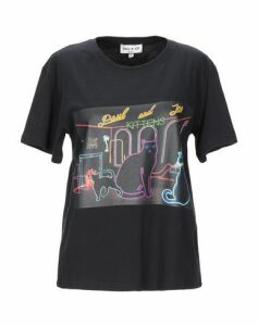 PAUL & JOE TOPWEAR T-shirts Women on YOOX.COM