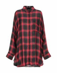 KENDALL + KYLIE SHIRTS Shirts Women on YOOX.COM
