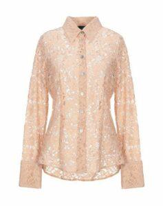 CONTESSA SHIRTS Shirts Women on YOOX.COM