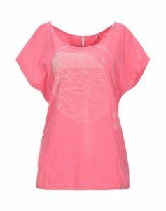 O'NEILL TOPWEAR T-shirts Women on YOOX.COM