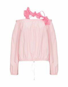 PINKO SHIRTS Blouses Women on YOOX.COM