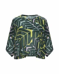 PUMA TOPWEAR T-shirts Women on YOOX.COM