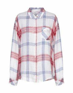 RAILS SHIRTS Shirts Women on YOOX.COM