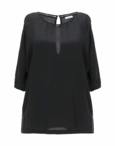 CLOSED SHIRTS Blouses Women on YOOX.COM