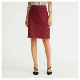 Ruby Moons ALine Skirt