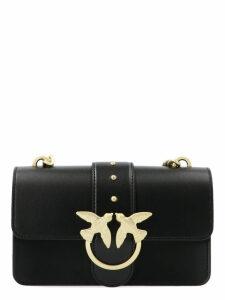 Pinko mini Love Simply Bag
