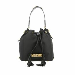 Moschino Couture Mini Bag Shoulder Bag Women Moschino Couture