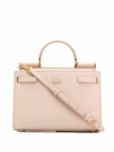 Dolce & Gabbana Sm Sicily 62 Bag