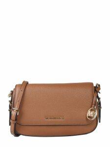 MICHAEL Michael Kors Bedford Legacy Bag