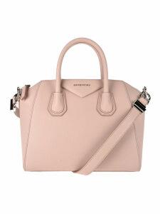 Givenchy Antigona Tote Bag