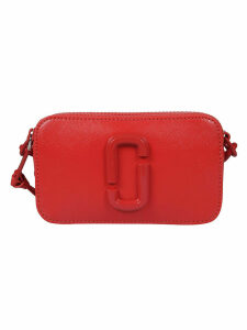 Marc Jacobs Snapshot Dtm Shoulder Bag