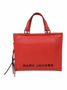 Marc Jacobs The Box Shopper Tote