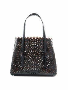 Alaia Mina Sm Bag