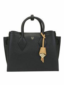 Mcm Neo Milla Tote Bag
