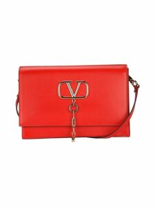 Valentino V Case Shoulder Bag