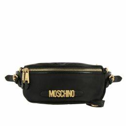 Moschino Couture Belt Bag Shoulder Bag Women Moschino Couture