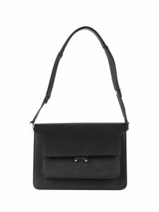 Marni Trank Shoulder Bag