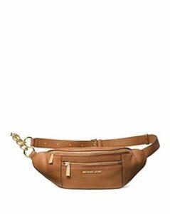 Michael Michael Kors Mott Medium Belt Bag