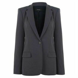 Theory Theory Staple Blazer Ld94