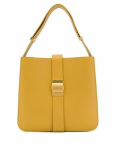 Bottega Veneta Marie shoulder bag - Yellow