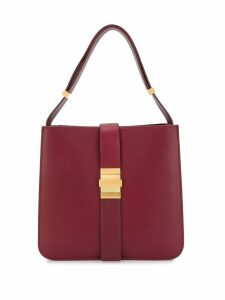 Bottega Veneta Marie tote bag - Red