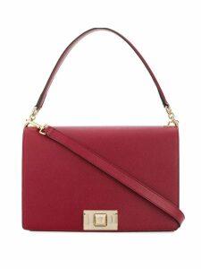 Furla 'Mimi' shoulder bag - Red