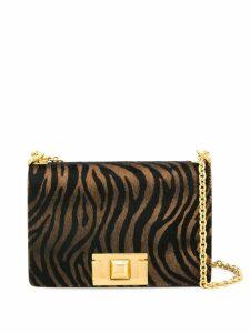 Furla 'Mimi' crossbody bag - Black