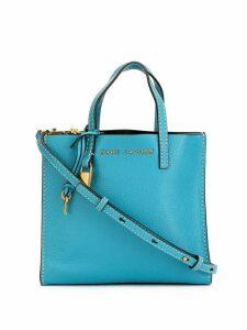 Marc Jacobs Mini Gring bag - Blue
