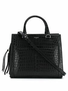 Saint Laurent Eastside tote bag - Black