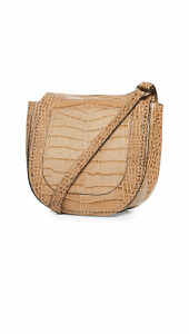 Rachel Comey Saraj Bag
