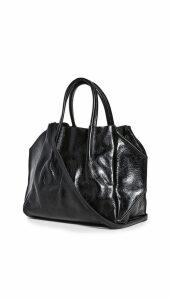 Oliveve Zoe Tote Bag