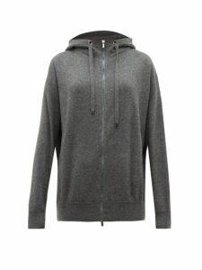 S Max Mara - Pirania Jacket - Womens - Grey