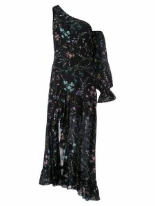 We Are Kindred Raye maxi dress - Black